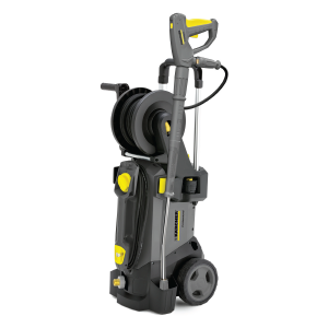 Karcher-HD-6-13-CX-Plus-300×300